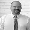 Real Estate Agents: Andy Warr, Tooele, UT