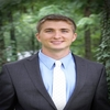 Real Estate Agents: Nathan Krotzer, Wrightsville, PA