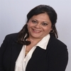 Real Estate Agents: Patty Gonzalez, Mokena, IL