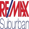Real Estate Agents: Remax Suburban Wheaton, Wheaton, IL