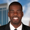 Real Estate Agents: Michael Williams, Boise, ID