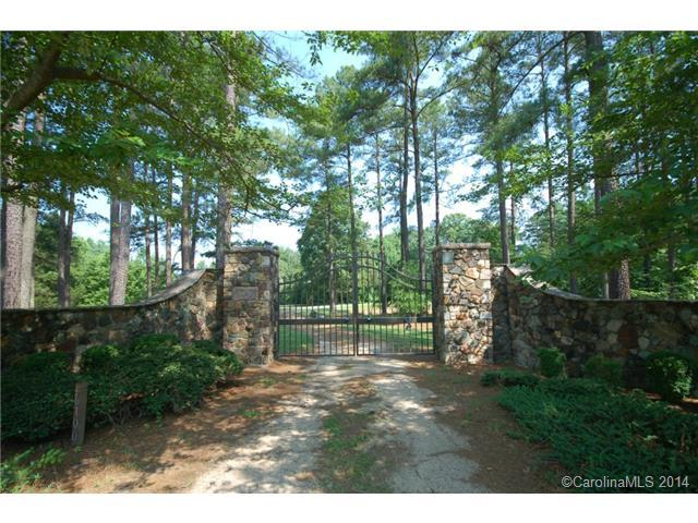 6100 Mooresville Road, Kannapolis, NC, 28081 -- Homes For Sale