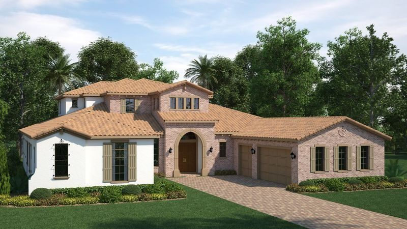 lucerne at waterside the strand in winter garden fl homescom property 2742116. beautiful ideas. Home Design Ideas