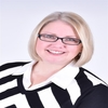Real Estate Agents: Traci Pauley, Millersburg, OH