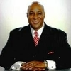 Real Estate Agents: Donald Payne, New-albany, OH