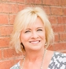 Real Estate Agents: Jackie Pressley, Atlanta, GA