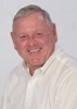 Real Estate Agents: Bob Schubert, Wooster, OH