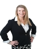 Real Estate Agents: Jennifer Gurnell, Guilford, CT