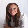 Real Estate Agents: Molly Mosley, Pickerington, OH