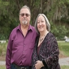 Real Estate Agents: Dianne and David Purdie, Lake-county, FL