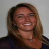 Real Estate Agents: Stephanie Tanis, Woodland-park, CO