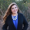 Real Estate Agents: Halie Gallagher, Port-aransas, TX
