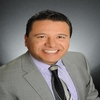 Real Estate Agents: Ricardo Nuno, Indio, CA