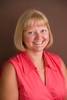 Real Estate Agents: Kathleen Phillips, Scarborough, ME