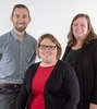 Real Estate Agents: Ideal Puget Sound Homes Team, Seattle, WA
