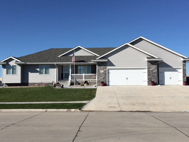 Places For Rent In Grand Island Ne