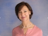Real Estate Agents: Diana Lipton, West-linn, OR