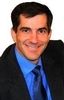 Real Estate Agents: Ross Patterson, Bountiful, UT