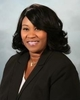Real Estate Agents: Colette Matthews-carter, Cicero, NY