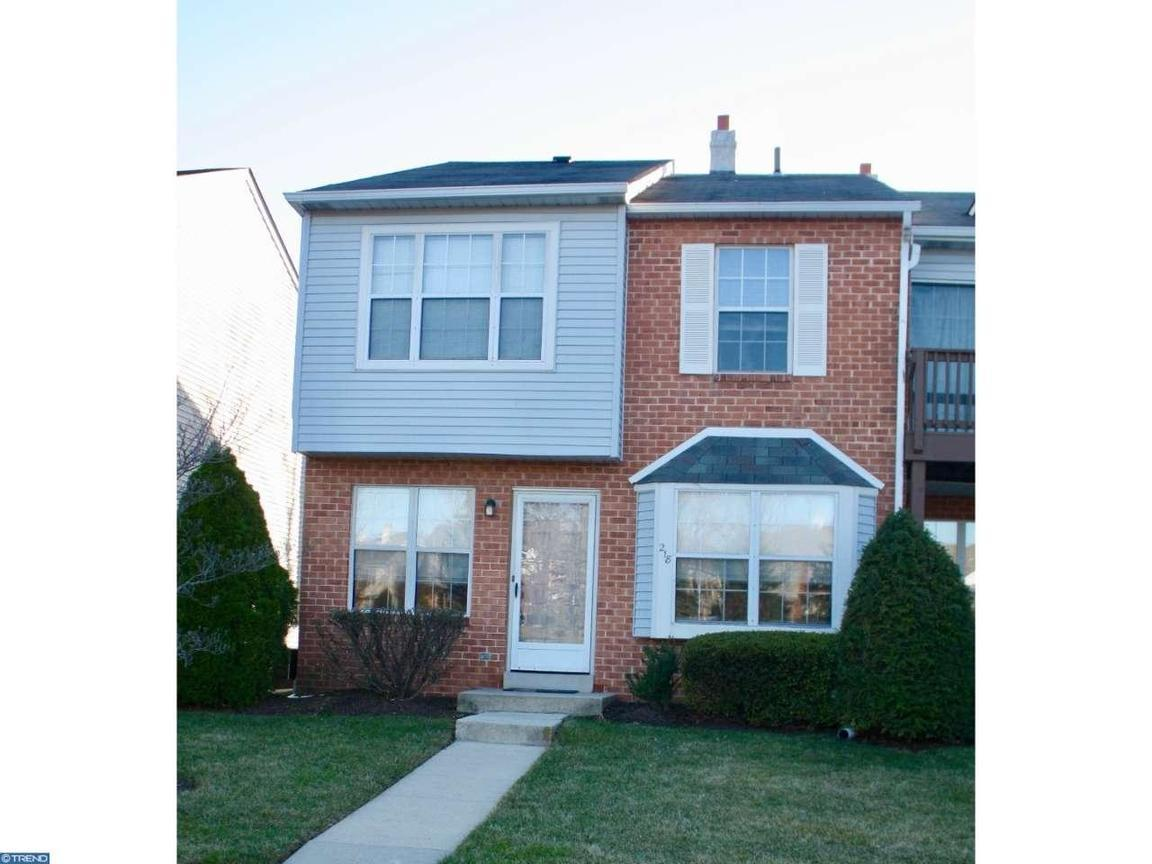 19403 condos for sale norristown pa 19403 homescom