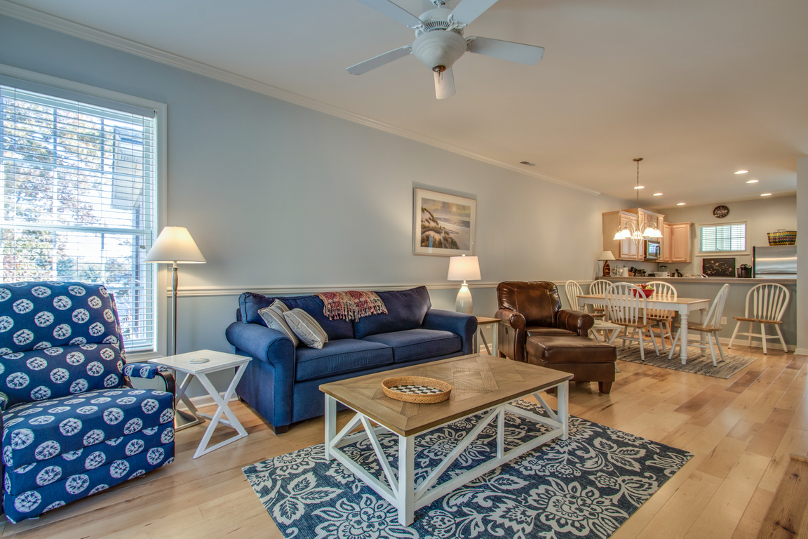 Rehoboth Beach DE Condos for Sale