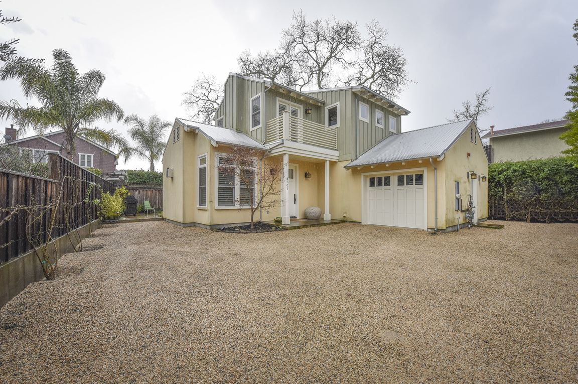 6703 mesa court yountville ca for sale 1 295 000