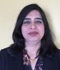 Real Estate Agents: Bagya Iyer, Thorndale, PA