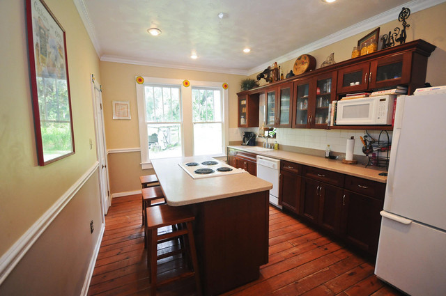 14076 Rococo Road, Tallahassee, FL, 32309 -- Homes For Sale