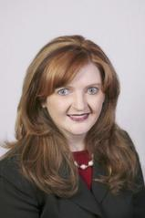 Agent: LAURIE BOS, NORCROSS, GA