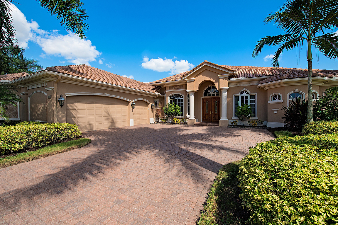 3035 mona lisa blvd naples fl for sale 1 299 900