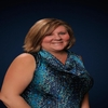 Real Estate Agents: Jackie Rogers, Naperville, IL