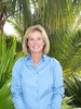 Real Estate Agents: Stephanie Dickerson, Destin, FL