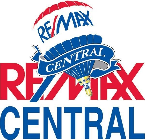 remax central - 4 Bedroom House For Rent In Las Vegas