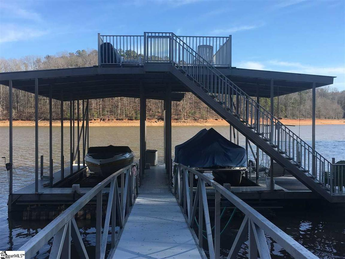 1007 summer place anderson sc for sale 125 000 for Home builders anderson sc