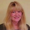 Real Estate Agents: Pam Baker, Rochester, IN