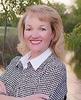 Real Estate Agents: Julie Coleman, Payson, AZ