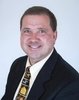 Real Estate Agents: Daniel Seip, Lake-harmony, PA