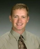 Real Estate Agents: Chris Baynes, Rocky-point, NC