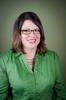 Real Estate Agents: Hollie Beckwith, Mercer-county, WV