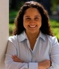 Real Estate Agents: Sandra Lucas, Brentwood, CA