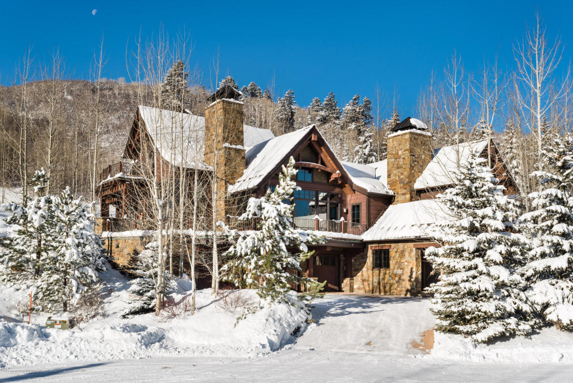 15 s willow ct aspen co for sale 10 450 000
