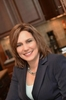 Real Estate Agents: Lori Hicks, New-albany, OH