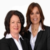Real Estate Agents: Lori Wright & Fay Mlinarich Pa, Marco-island, FL