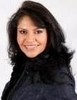 Real Estate Agents: Susana Bances, Union-county, NJ
