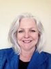 Real Estate Agents: Laura Long, Redwater, TX