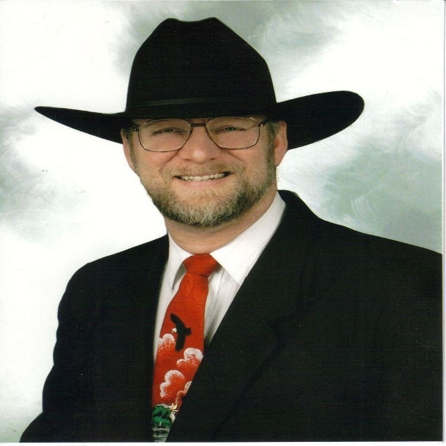 Agent: Tom Dile, COSHOCTON, OH