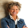 Real Estate Agents: Susan Wahle, Loveland, CO