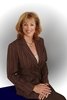 Real Estate Agents: Susan Riley, Wheaton, IL