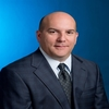 Real Estate Agents: John A. Williams, Stark-county, OH
