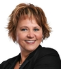 Real Estate Agents: Carrie Palmore, Sherwood, OR